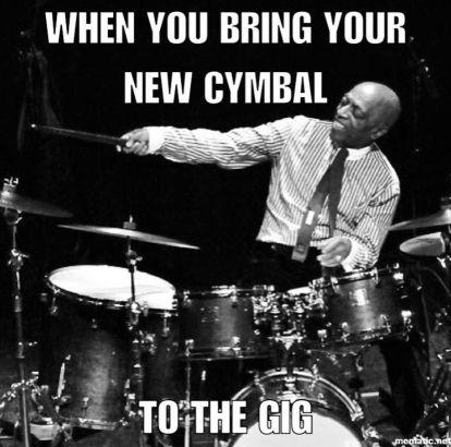 meme_cymbal.jpg