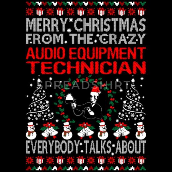 merry-christmas-audio-equipment-technician-ugly-womens-premium-t-shirt.jpg