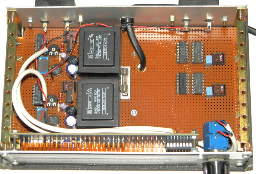 meter inside.JPG