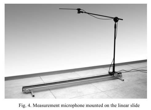 mic of rail.PNG
