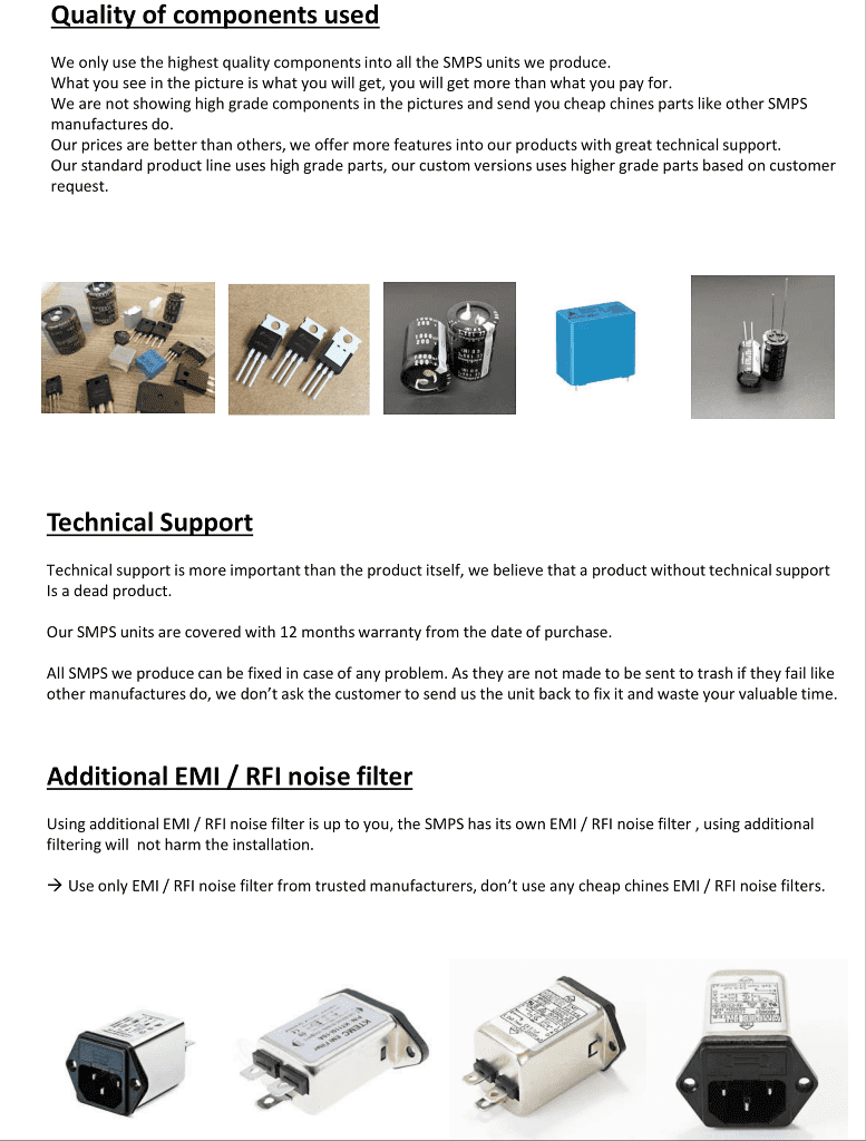 MicroAudio-SMPS650-GDT-PDF-30062020.png