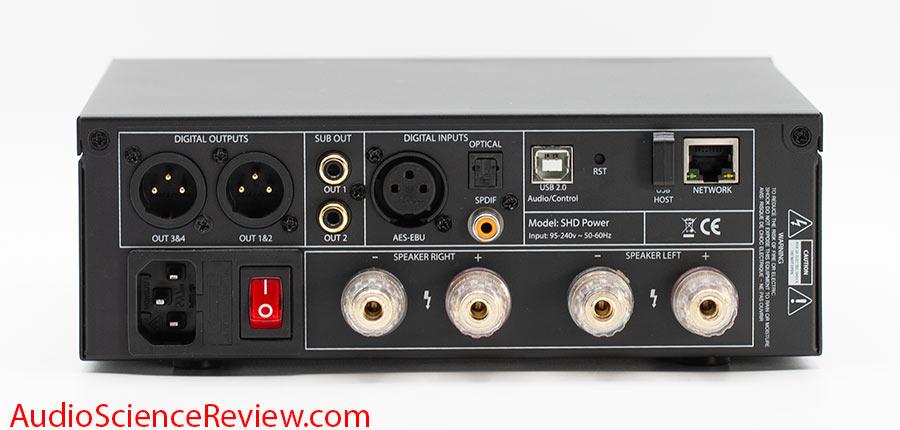 Minidsp SHD Power back panel XLR AES.jpg