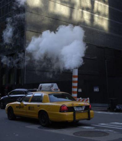 misty taxi.JPG