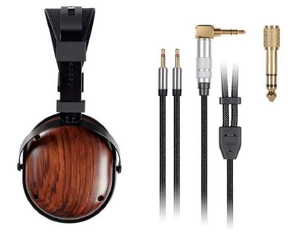 Monolith Headphones.jpg