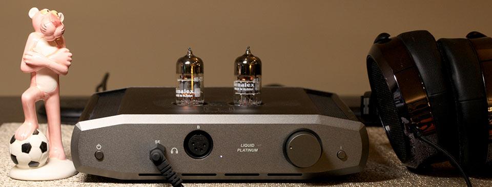 Monolith Monoprice Liquid Platinum Headphone Amplifier by Alex Cavalli Audio Review.jpg