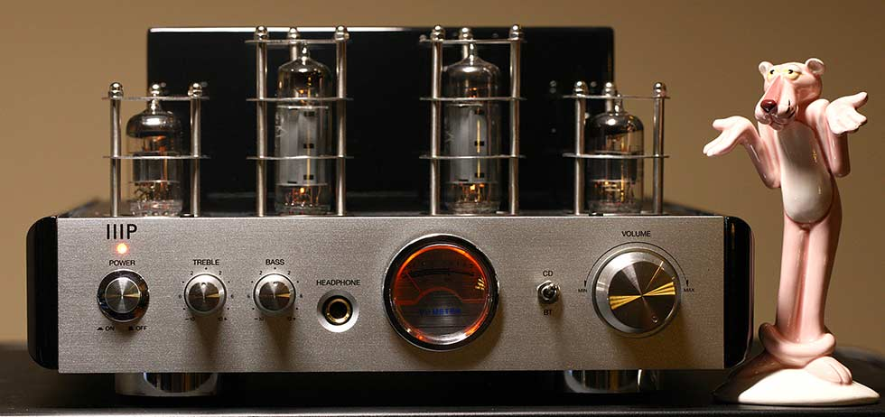 Monoprice Stereo Hybrid Tube Amplifier Audio Review.jpg
