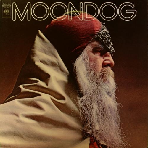 Moondog_STGF.jpg