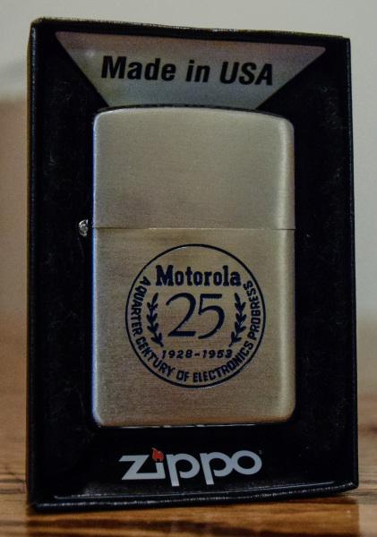 Moto25th_edited.jpg