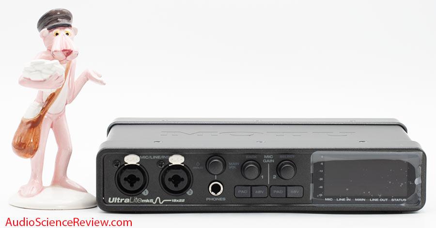 MOTU UltraLite-mk5 Review DAC ADC Headphone Amp Audio Interface.jpg