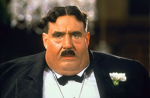 mr creosote.jpg