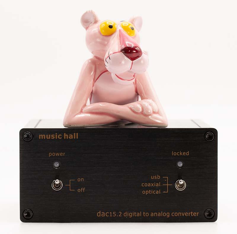 Music Hall Dac15.2 USB DAC Audio Review.jpg