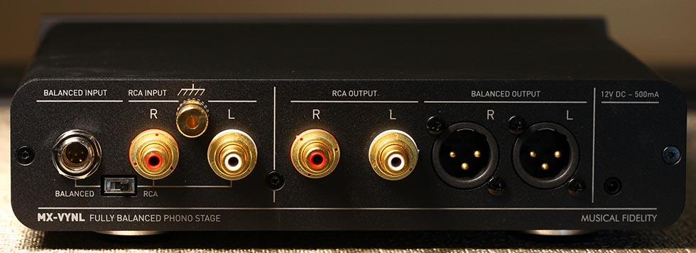 Musical Fidelity MX-VYNL balanced phono stage Back Panel Audio Review.psd.jpg