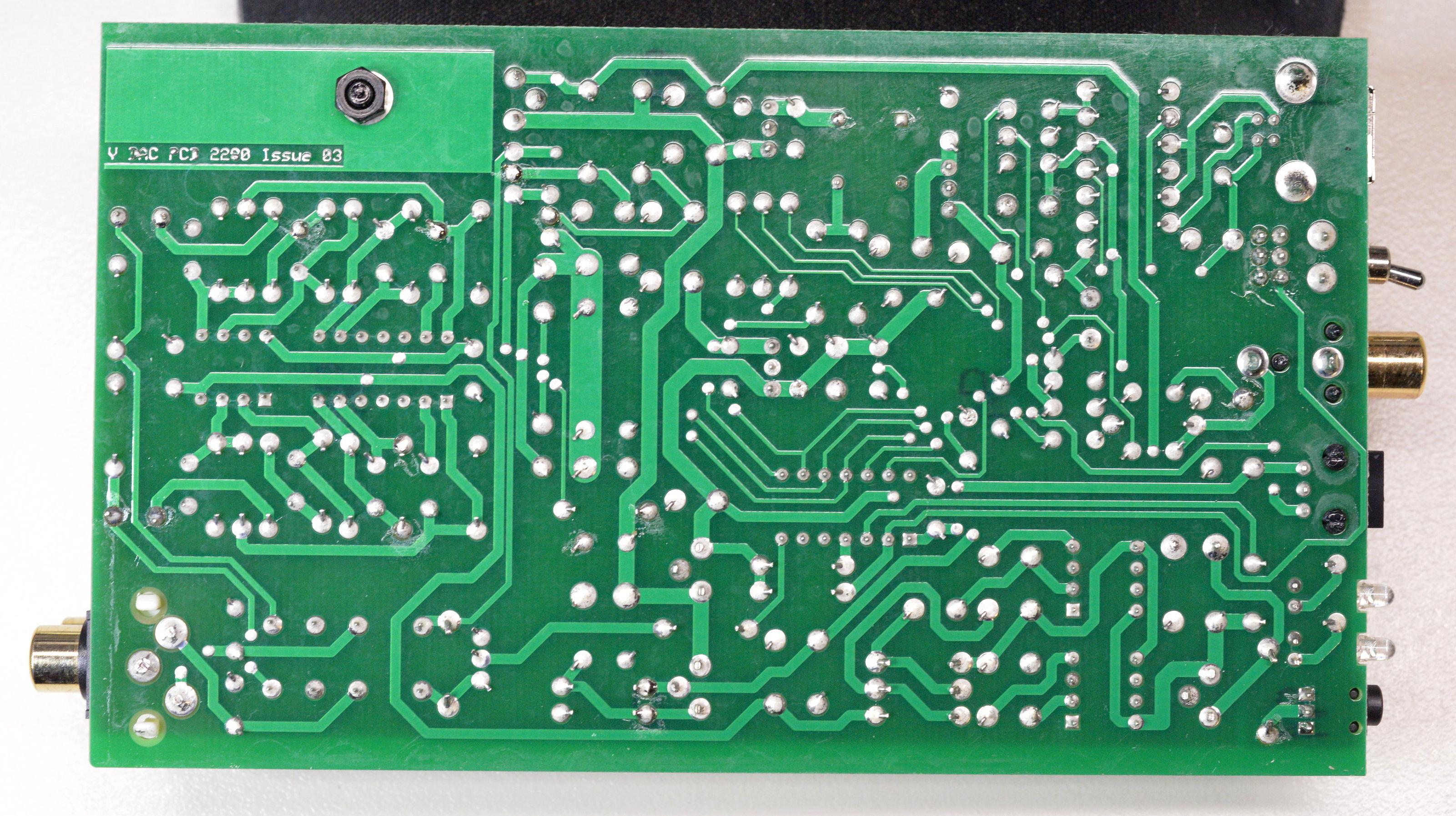 Musical Fidelity V-DAC PCB Bottom.jpg