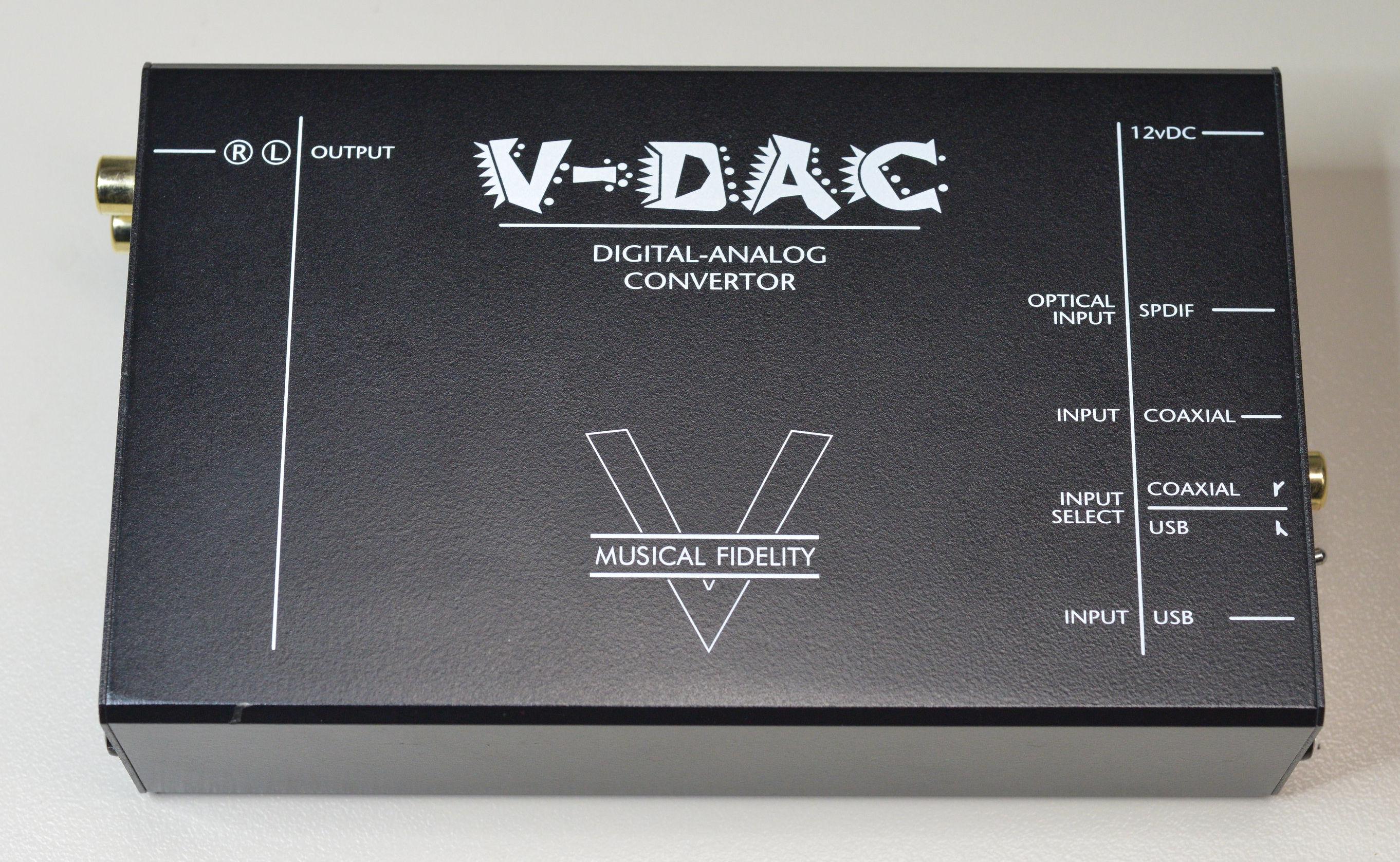 Musical Fidelity V-DAC Top.jpg