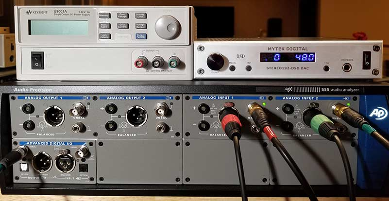 Mytek Stereo 192-DSD DAC Review and Measurement.jpg