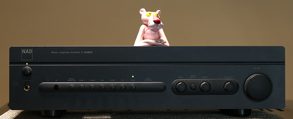 NAD C 320BEE Integrated Amplifier Audio Review.jpg