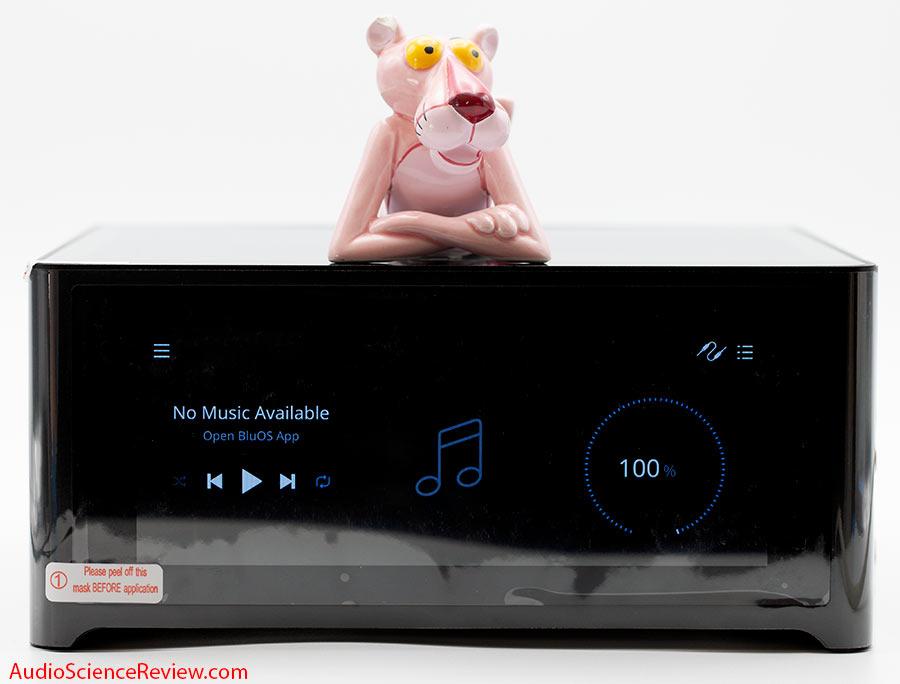 NAD M10 BluOS STREAMING AMPLIFIER DAC Wifi Coax Review.jpg