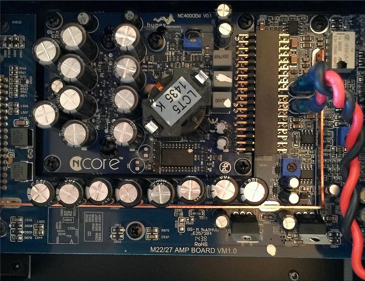 NAD-M22-inside-hypex-nc4000-nc500-cut.jpg