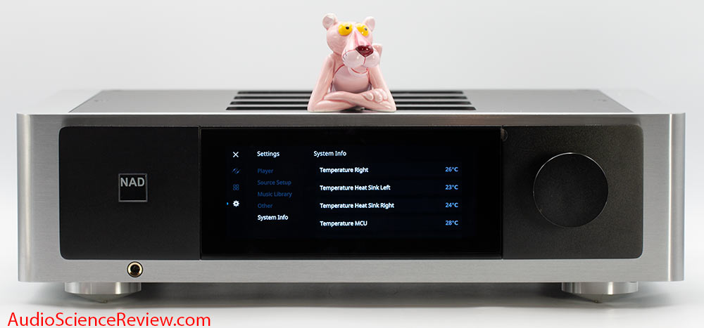 Nad M33 Streaming Player Amplifier Off Purifi Stereo Review.jpg