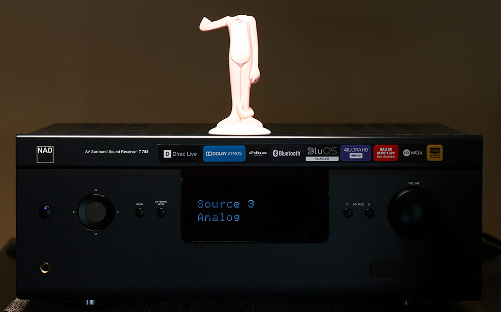 NAD T758 Home Theater Audio Video Receiver AVR Review.jpg