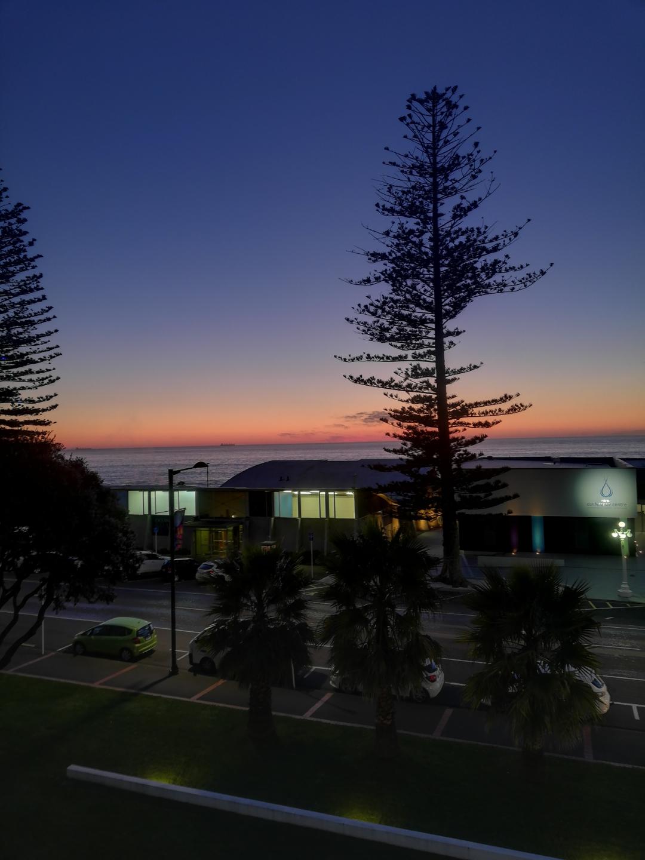 Napier Conference centre.jpg