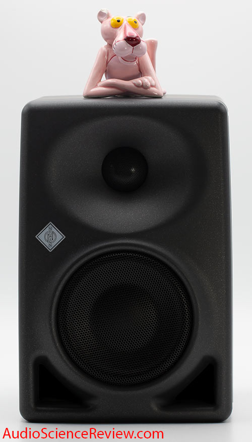 Neumann KH 80 DSP Monitor Active Studio Pro Speaker Audio Review.jpg