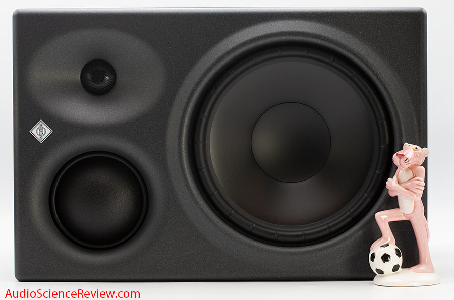 Neumann KH310A Review Active 3-way monitor.jpg