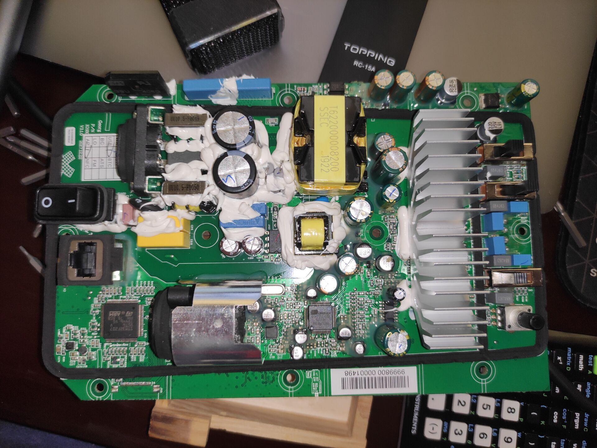 Neumann KH80DSP Teardown 1.jpg