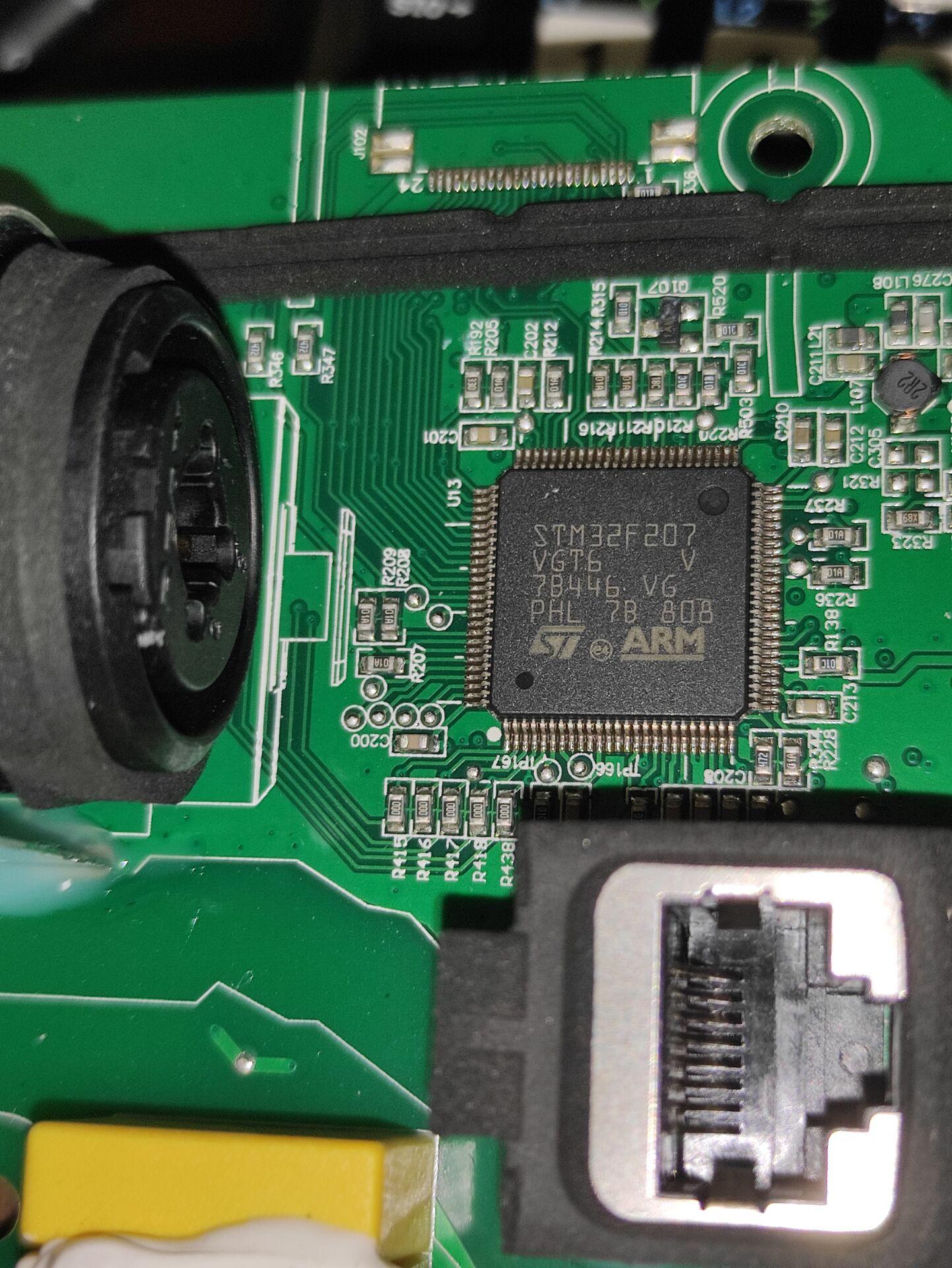Neumann KH80DSP Teardown 2.jpg