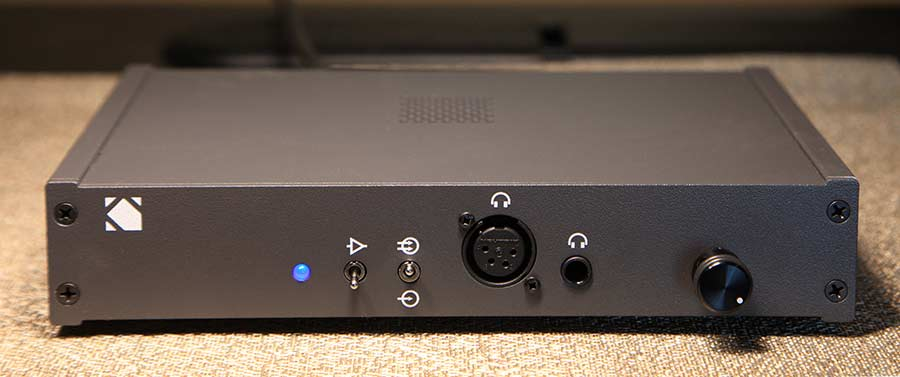 Neurochrome HP-1 Headphone Amplifier Review.jpg