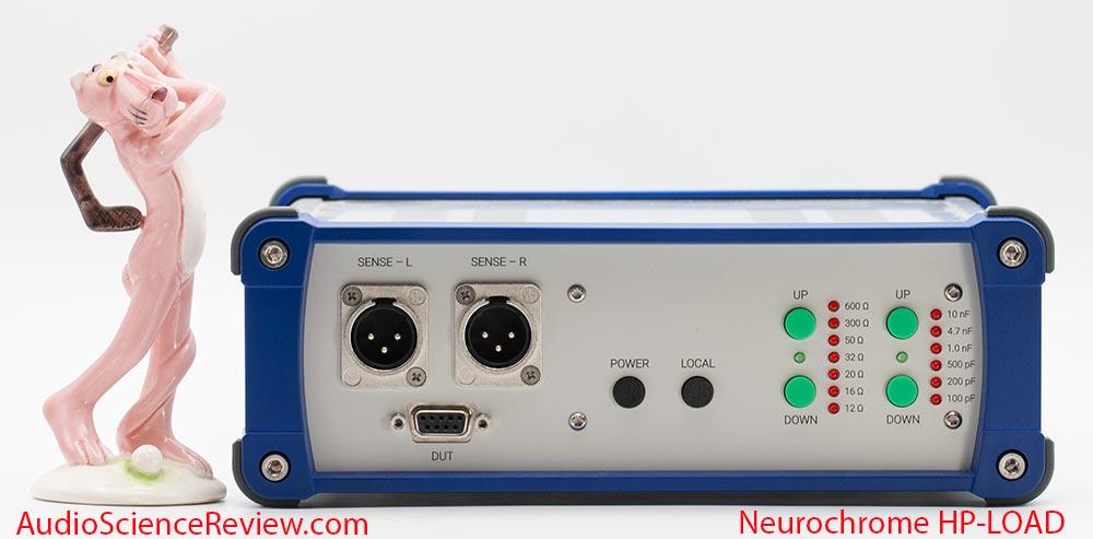 Neurochrome HP-LOAD Review Programmable Headphone Dummy Load.jpg