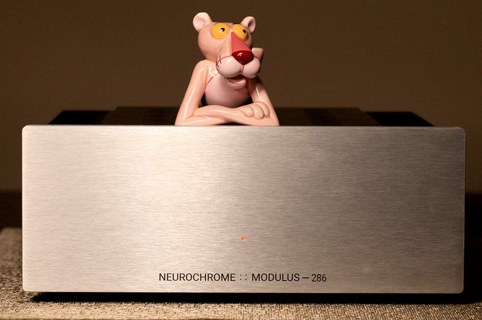 Neurochrome Modulus-286 Power Amplifier Review.jpg