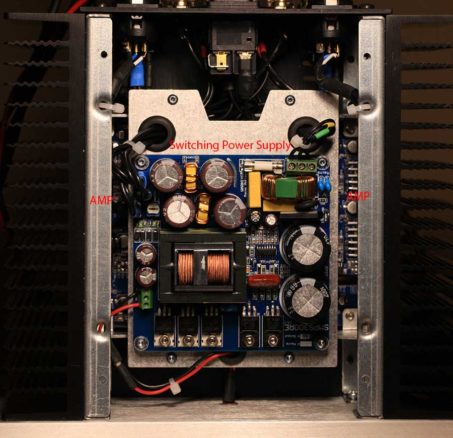 Neurochrome Modulus-286 Power Amplifier teardown.jpg
