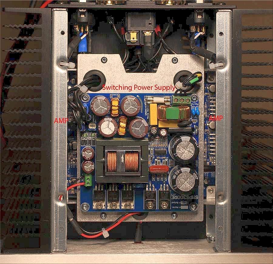 Neurochrome Modulus-286 Power Amplifier teardown.jpg