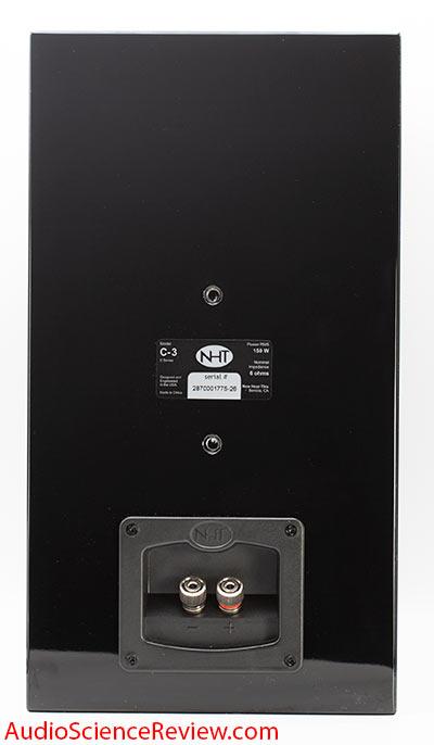 NHT C3 review sealed speaker binding posts.jpg