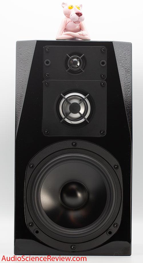 NHT C3 review sealed speaker.jpg
