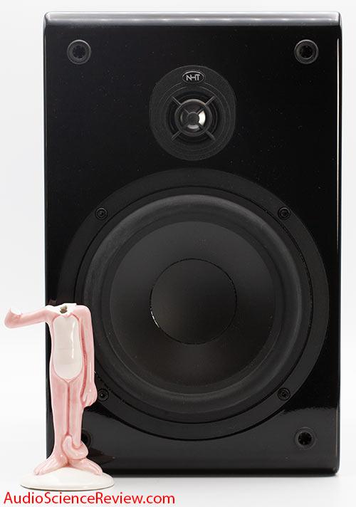 NHT SB2 Bookshelf Speaker Audio Review.jpg
