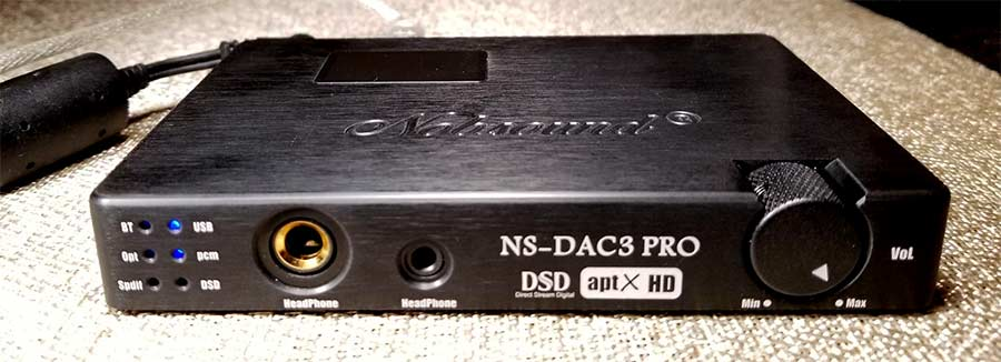 Nobsound NS-DAC3 Pro DAC and Headphone Amplifier Review.jpg