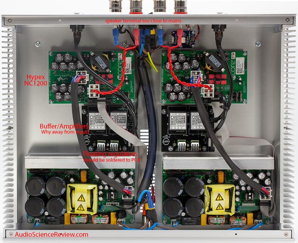 Nord One NC1200DM Signature Stereo Amp teardown.jpg