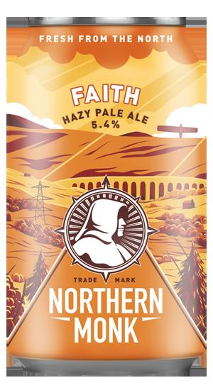 Northern_Monk_330ml_Faith_Mockup.png