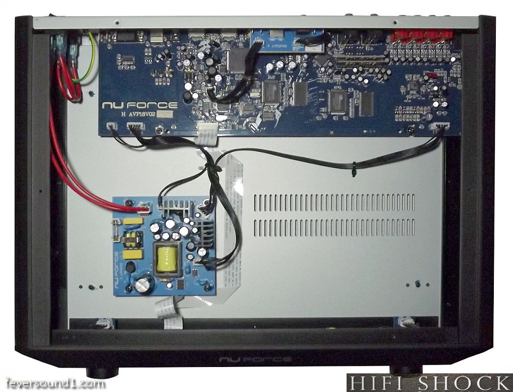 NuForce-AVP18.jpg