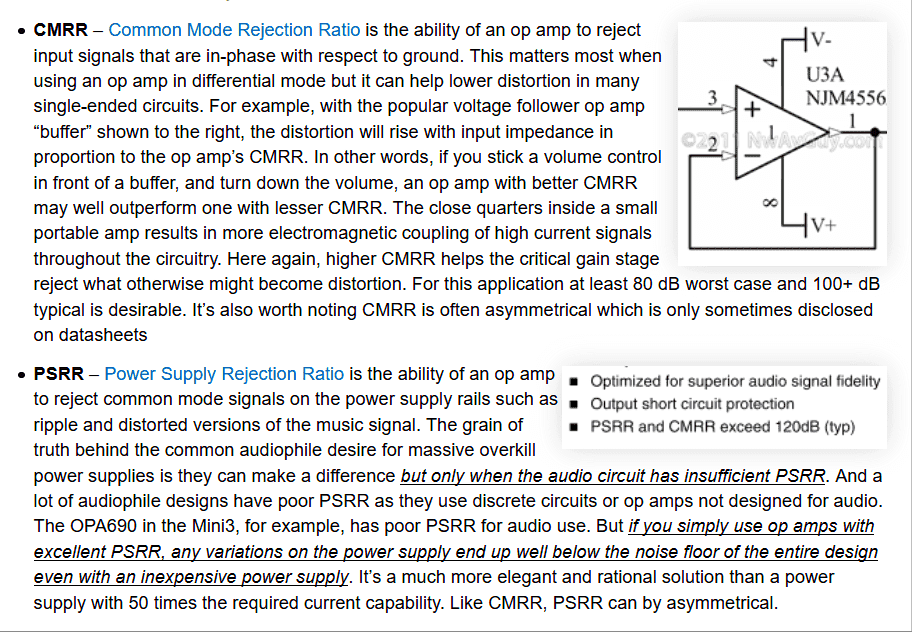 NwAvGuy-opamp-measurements-cmrr-psrr.png