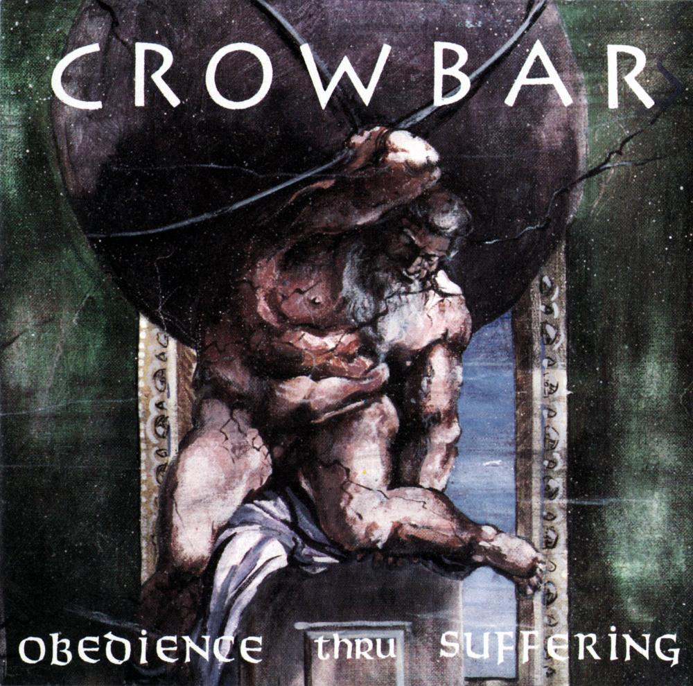 obedience.jpg