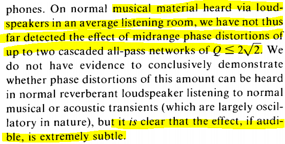 On the Audibility of Midrange Phase Distortion in Audio Systems.PNG