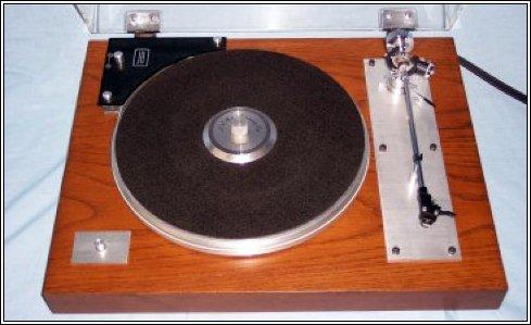 once_analog_jh_05.jpg