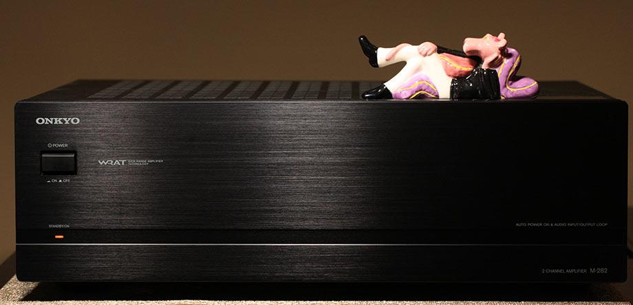 Onkyo M-282 Power Amplifier Review.jpg