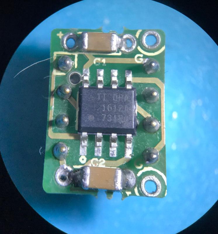 opa1612-adapter.jpg