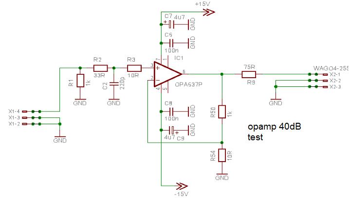 opamp_40dB_test.png
