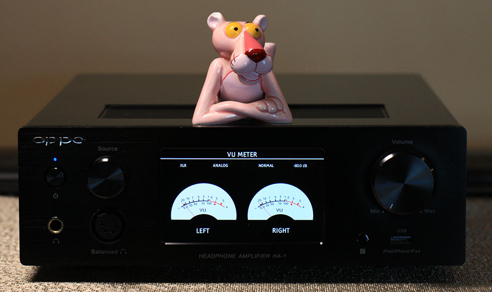 Oppo HA-1 DAC Headphone Amplifier Audio Review.jpg