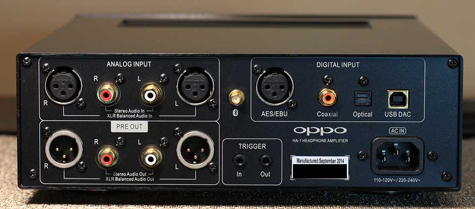 Oppo HA-1 DAC Headphone Amplifier Back Panel Audio Review.jpg